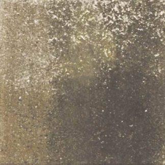 Dale Appia Antica Calcar Cochilifer