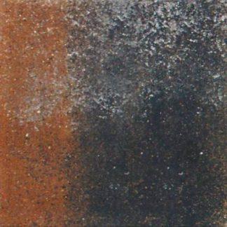 Dale Appia Antica Rosu Vulcanic
