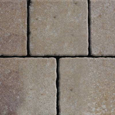 Pavaj Appia Antica Calcar Cochilifer