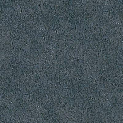 Pavaj Palio negru Combi