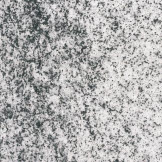 Pavaj UMBRIANO gri deschis marmorat