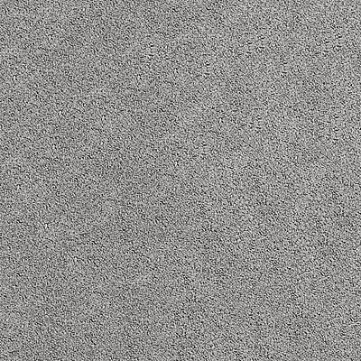 Pavaj Uniwelle Gri 8 cm