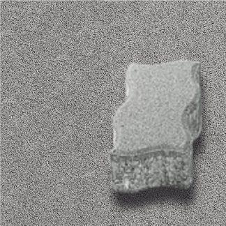 Pavaj Uniwelle Gri 6 cm