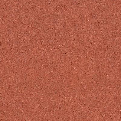 Pavaj Uniwelle Rosu 8 cm
