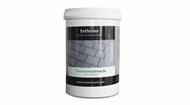 Solutie de îndepartare a depunerilor de calcar si ciment